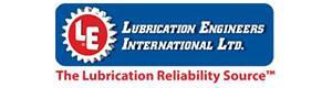 Lubrication Engineers