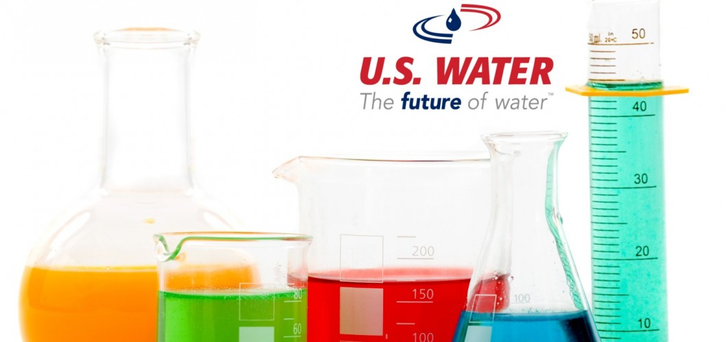 Chemicals-used-to-treat-diseases-of-fish-e1432308503205