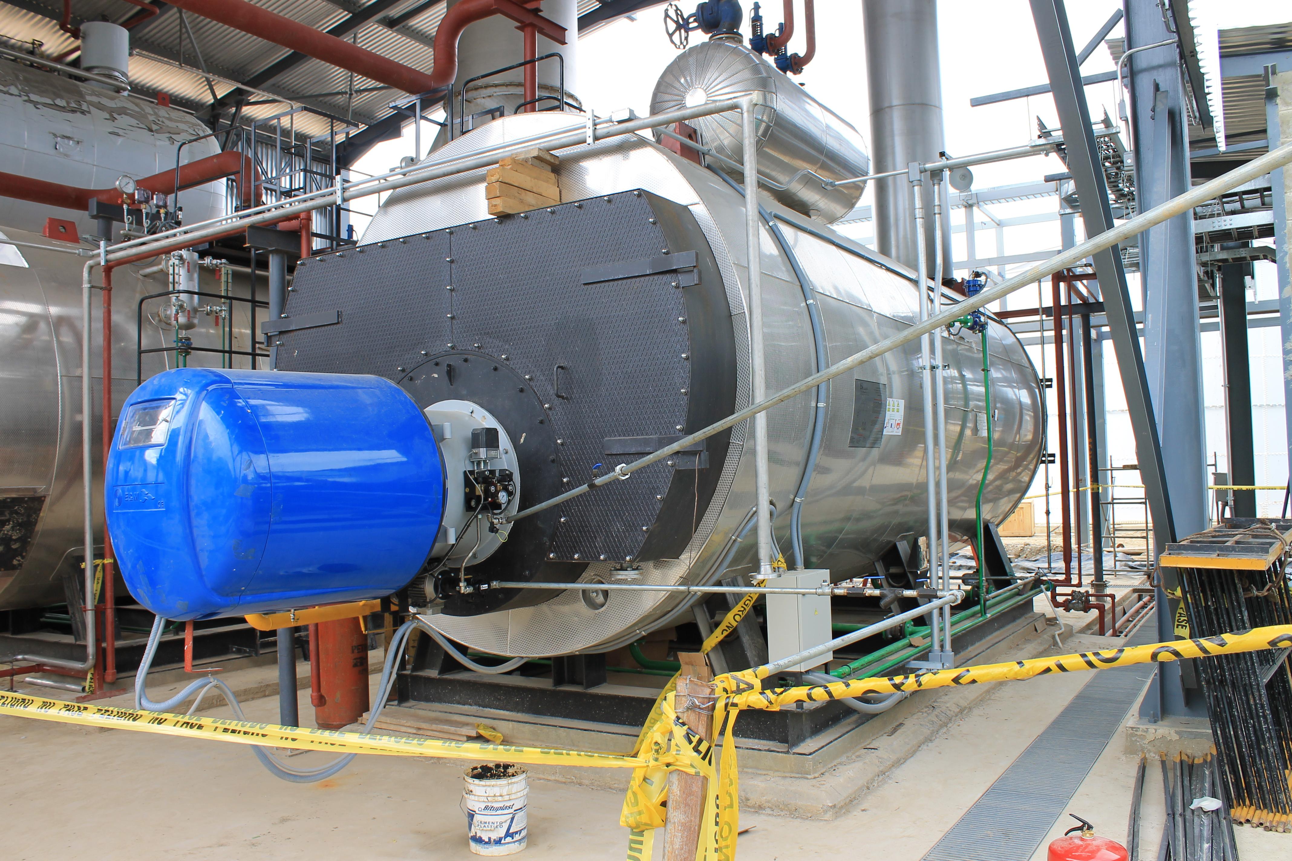 caldera-vapor-gvlh-2