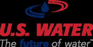 USW-Logo-TagLockup-Vert-300ppi